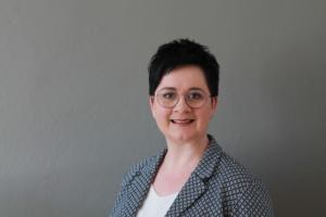 Melanie Höffernig