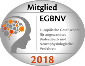 EGBNV Mitgliedschaft-2018