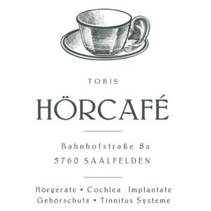 Tobis Hörcafé